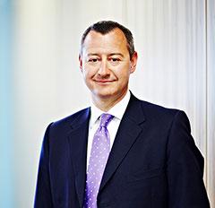 Duncan Owen